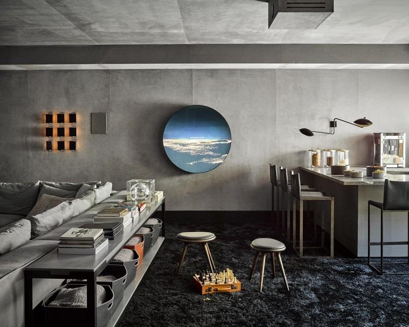 best interior designers in los angeles 20 Best Interior Designers in Los Angeles 12 11