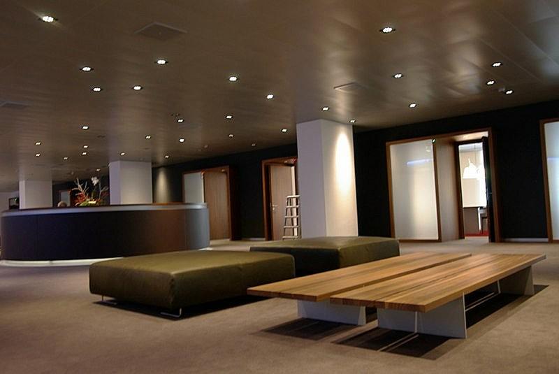best interior designers from geneva Discover the Best Interior Designers from Geneva 12 12