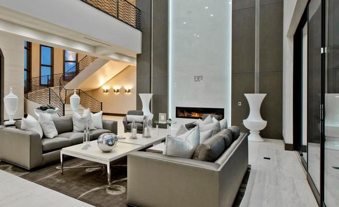 newport beach ca Newport Beach CA: The Best Interior Designers 12 3