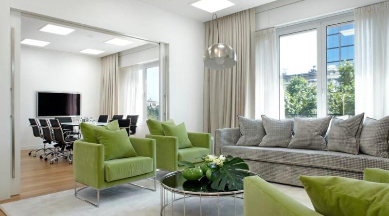 madrid Get To Know The Best Interior Designers From Madrid 12 4