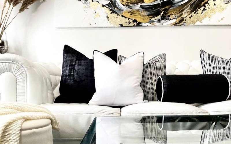 manchester The Best Interior Designers From Manchester 12 5