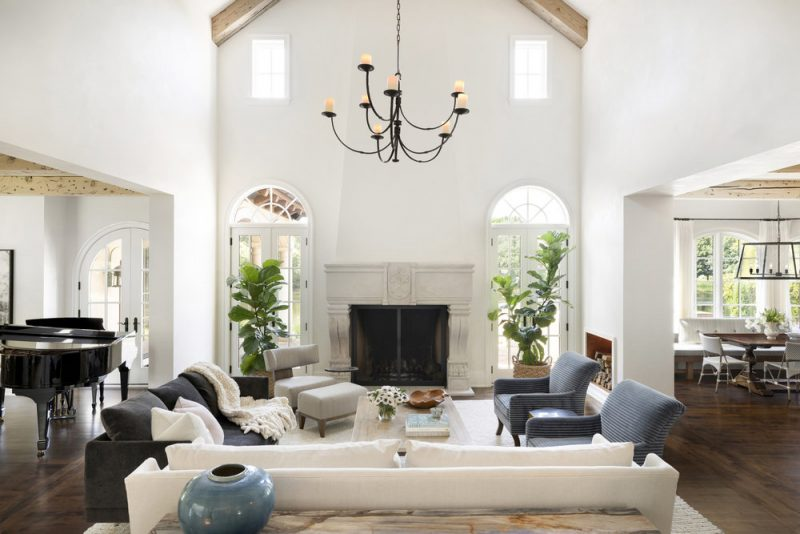 minneapolis Discover Here The Best Interior Designers From Minneapolis 12 7