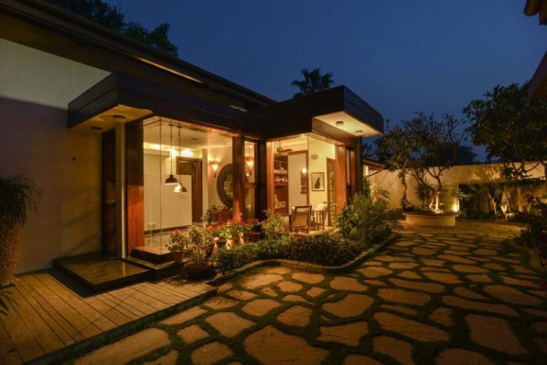 new delhi The Best Interior Designers From New Delhi 12 8