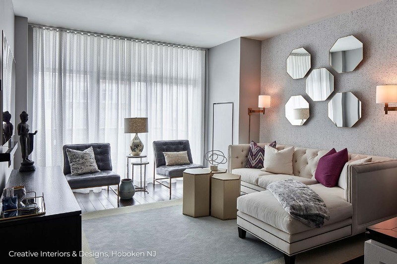 new jersey New Jersey: Get To Know The Best Interior Designers 12 9