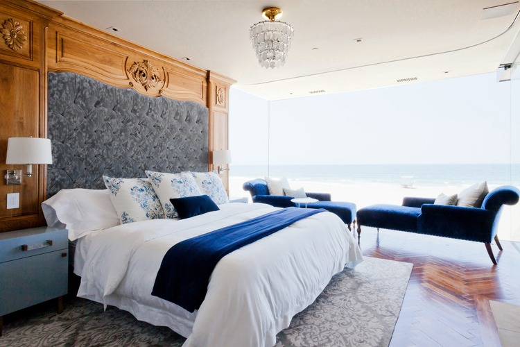 new orleans The Best Interior Designers From New Orleans 12