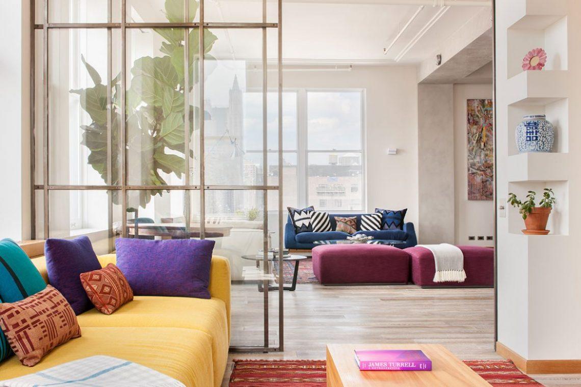 monaco Monaco: Discover Here The Best Interior Designers 13 1 scaled