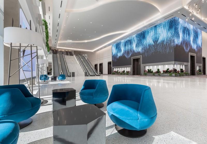 best interior designers based in las vegas Meet the Best Interior Designers Based in Las Vegas 13 10