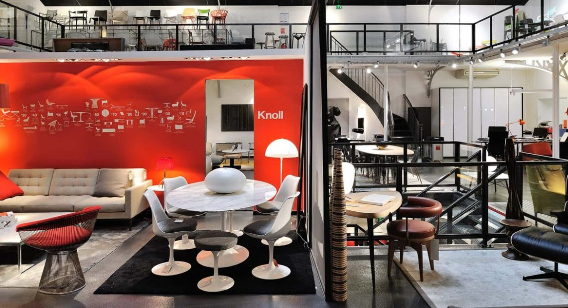 lyon The Best  Interior Designers From Lyon 13 2 scaled