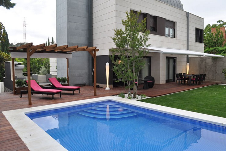 madrid Get To Know The Best Interior Designers From Madrid 13 4