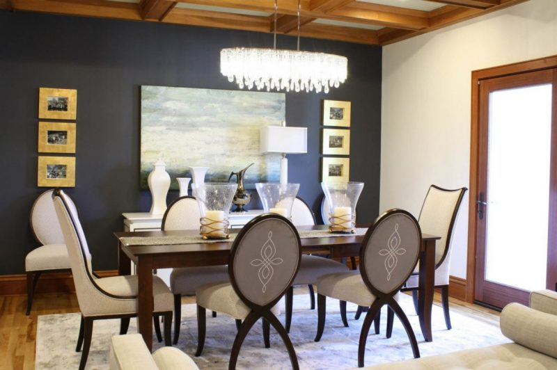 minneapolis Discover Here The Best Interior Designers From Minneapolis 13 7