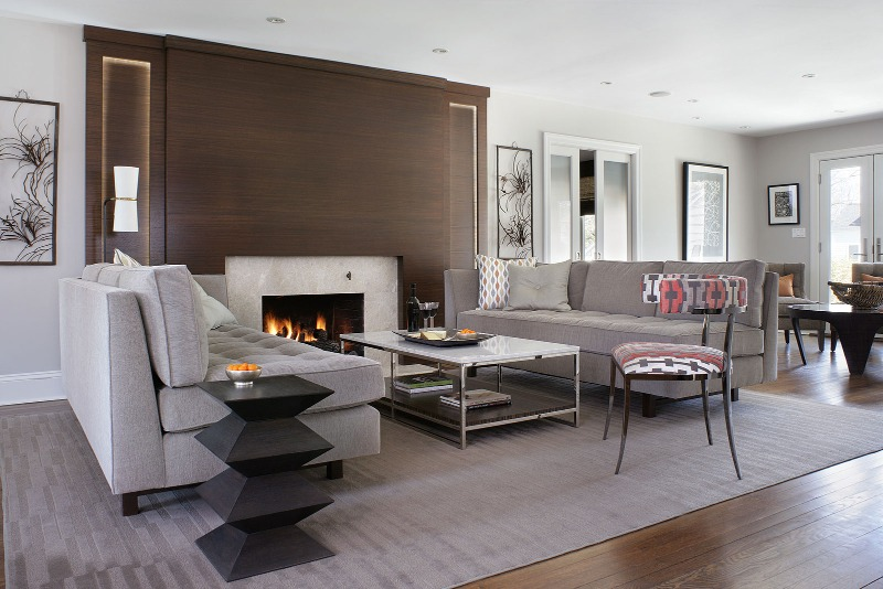 new jersey New Jersey: Get To Know The Best Interior Designers 13 9