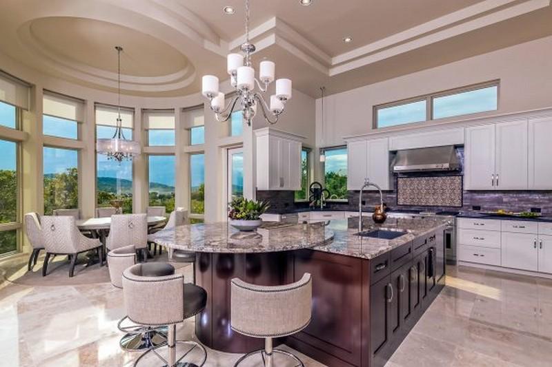 interior designers The Best Interior Designers of Houston 13064696 1716896771915298 3478587049654022471 o 600x400 1