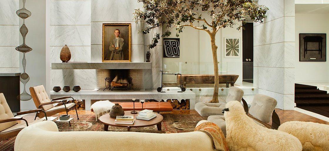best interior designers in los angeles 20 Best Interior Designers in Los Angeles 136 1120x516