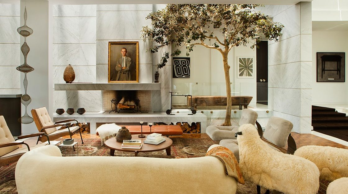 best interior designers in los angeles 20 Best Interior Designers in Los Angeles 136 1120x624