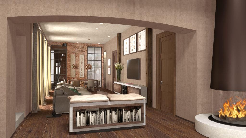 monaco Monaco: Discover Here The Best Interior Designers 14 1