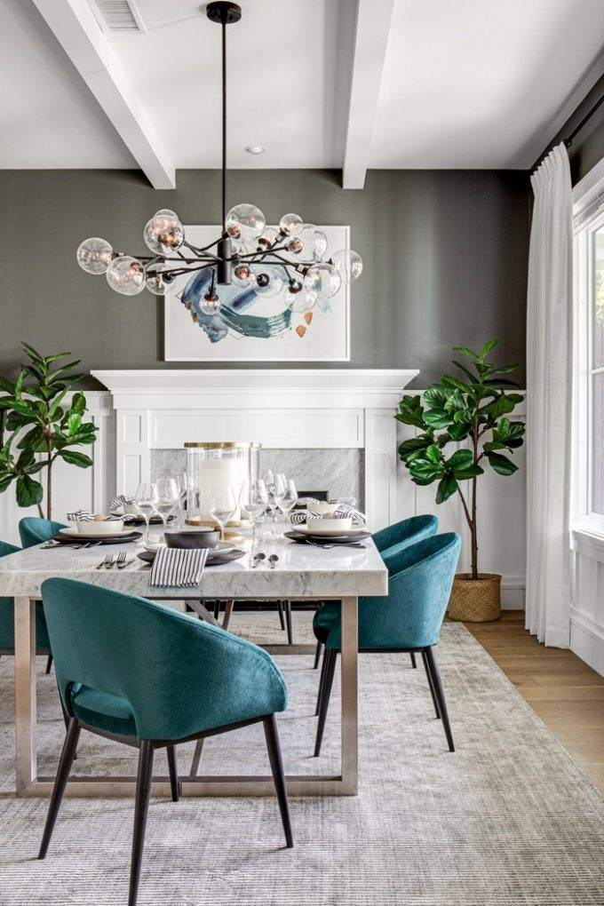newport beach ca Newport Beach CA: The Best Interior Designers 14 3