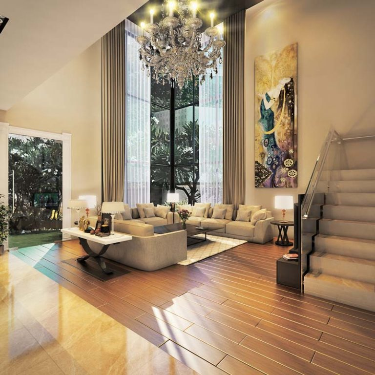 The Best Interior Designers From New Delhi new delhi The Best Interior Designers From New Delhi 14 7