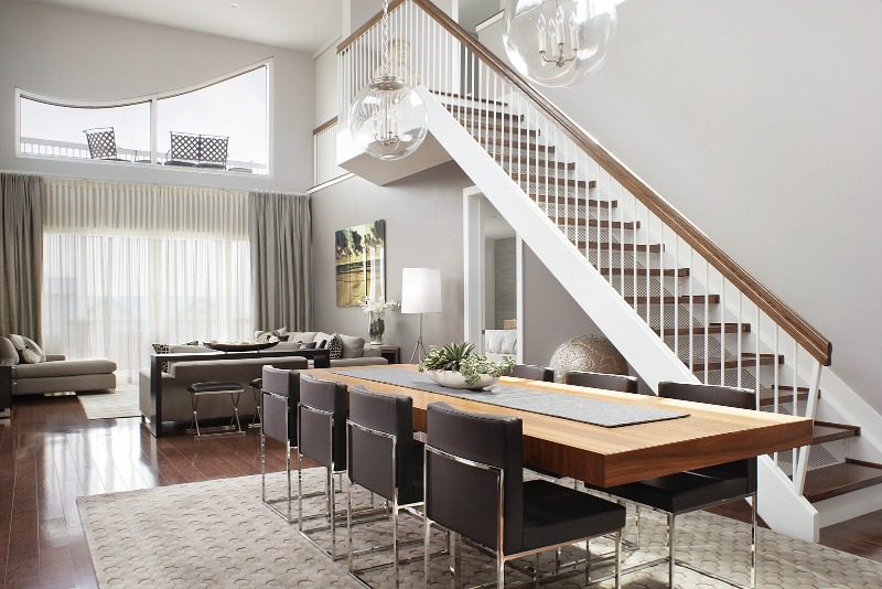 new jersey New Jersey: Get To Know The Best Interior Designers 14 8