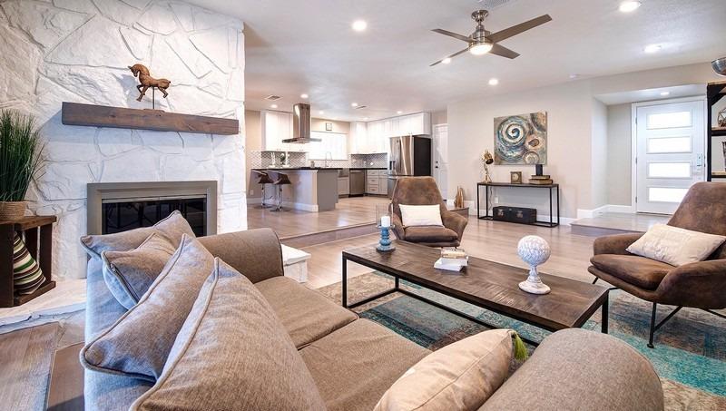 best interior designers based in las vegas Meet the Best Interior Designers Based in Las Vegas 14 9