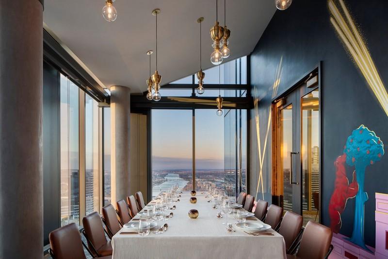 interior designers The Best Interior Designers of Seattle 140891328 3827026867355474 3554067377634587362 n