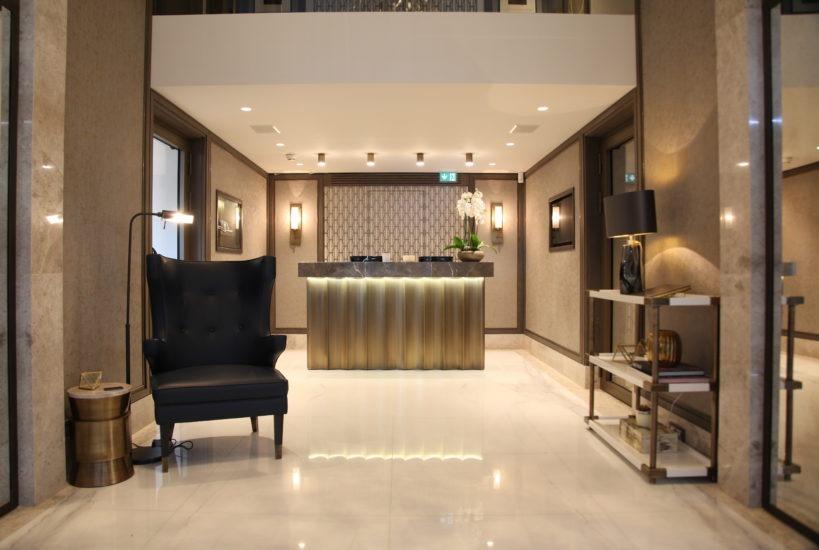 monaco Monaco: Discover Here The Best Interior Designers 15 1
