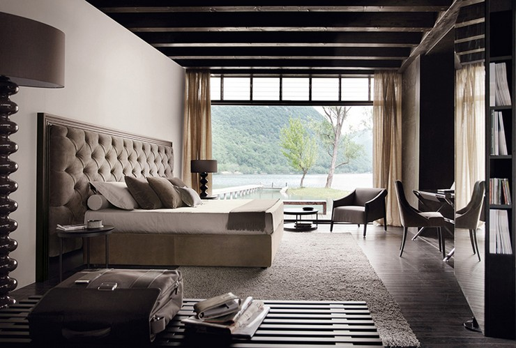 madrid Get To Know The Best Interior Designers From Madrid 15 4