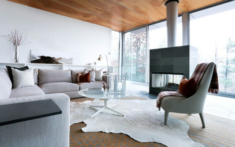 manchester The Best Interior Designers From Manchester 15 5