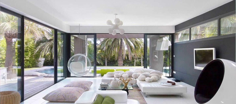 new delhi The Best Interior Designers From New Delhi 15 7 1170x516