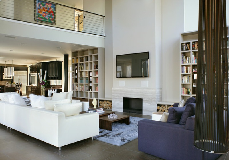 new jersey New Jersey: Get To Know The Best Interior Designers 15 8