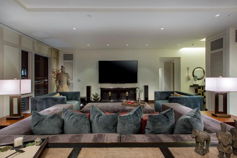 best interior designers based in las vegas Meet the Best Interior Designers Based in Las Vegas 15 9