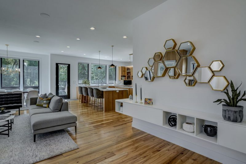 minneapolis Discover Here The Best Interior Designers From Minneapolis 15