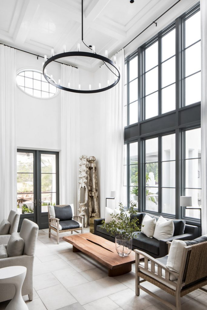 new orleans The Best Interior Designers From New Orleans 15