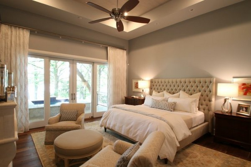 interior designers The Best Interior Designers of Houston 158118267913 lakehome elegant mcqueeney 600x400 1