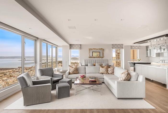newport beach ca Newport Beach CA: The Best Interior Designers 16 1