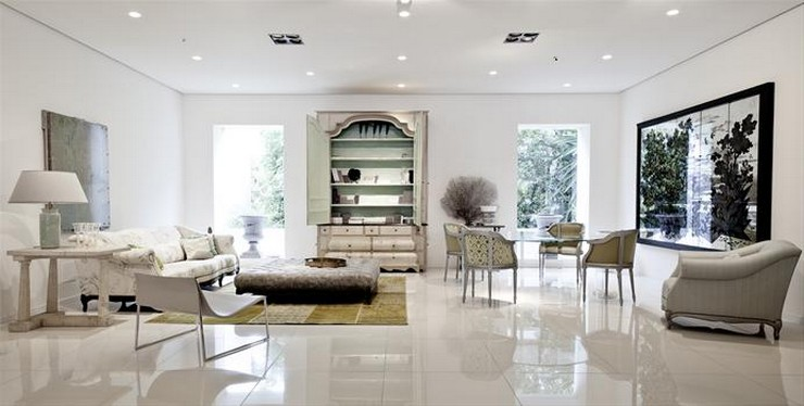 madrid Get To Know The Best Interior Designers From Madrid 16 2