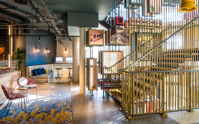 manchester The Best Interior Designers From Manchester 16 3