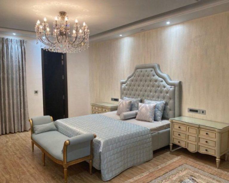 new delhi The Best Interior Designers From New Delhi 16 5