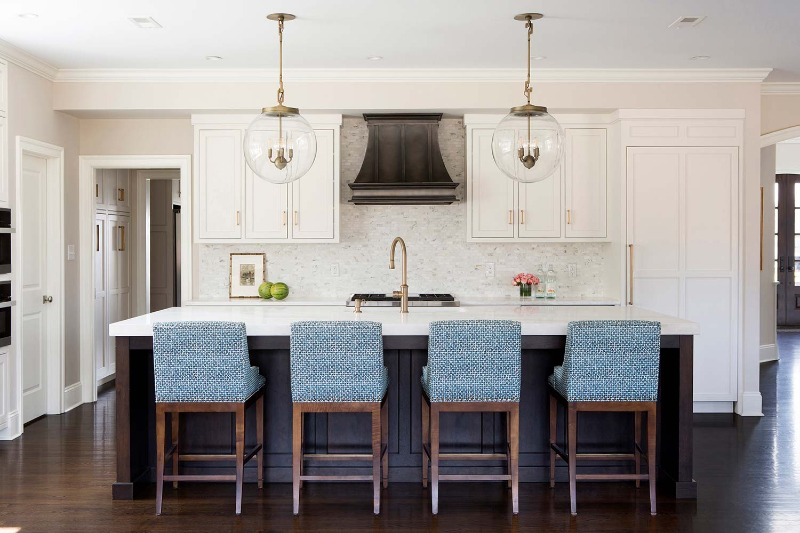 new jersey New Jersey: Get To Know The Best Interior Designers 16 6