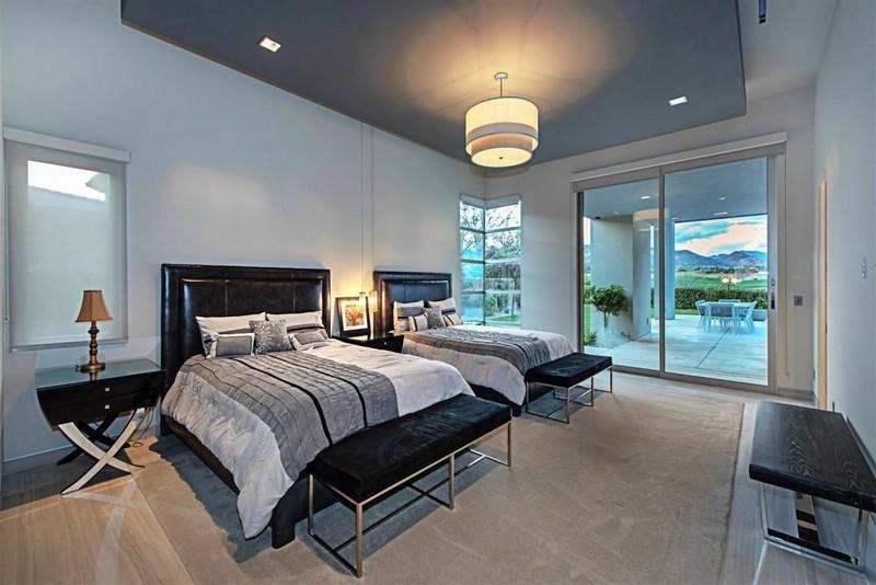 best interior designers based in las vegas Meet the Best Interior Designers Based in Las Vegas 16 7