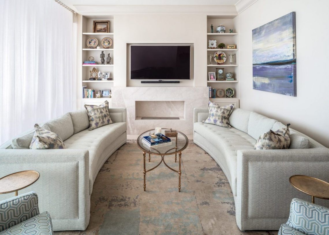 new orleans The Best Interior Designers From New Orleans 16 scaled