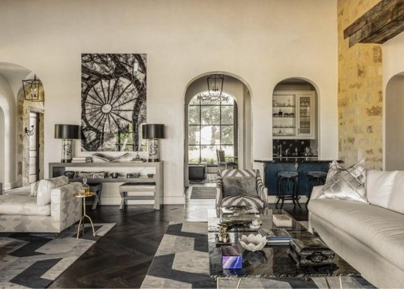 interior designers The Best Interior Designers of Houston 166985745 1156368304808897 4519785683873527792 n 2 600x429 1