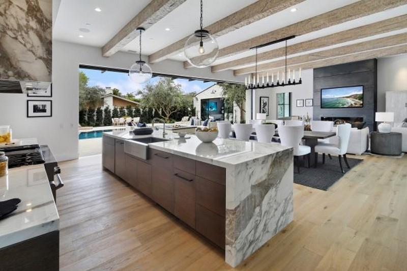 interior designers The Best Interior Designers of Houston 168271845 3905212282871674 3772562796499679919 n 600x400 1