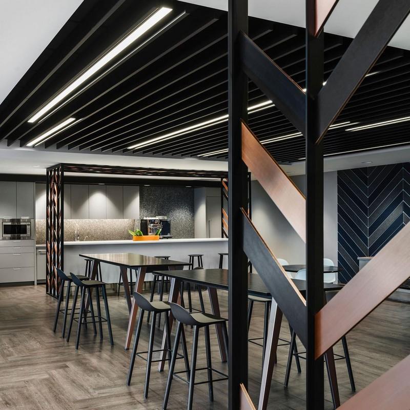 interior designers The Best Interior Designers of Seattle 168299211 3664109160367194 3893828934154694416 n