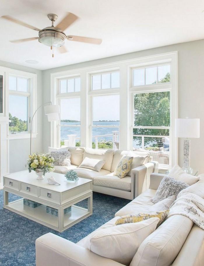 newport beach ca Newport Beach CA: The Best Interior Designers 17 1
