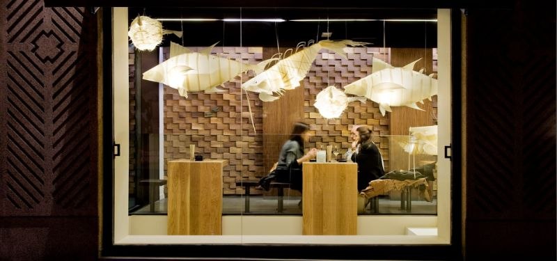 madrid Get To Know The Best Interior Designers From Madrid 17 2