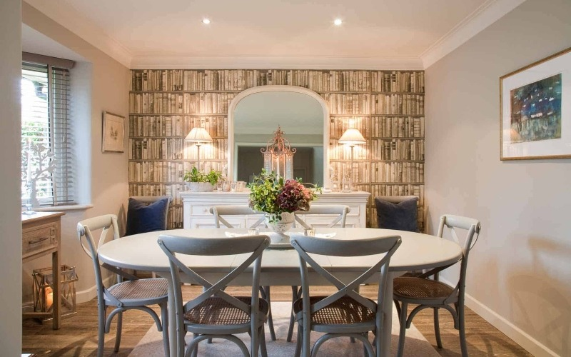 manchester The Best Interior Designers From Manchester 17 3