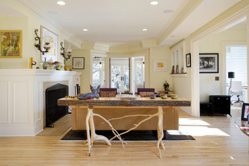 minneapolis Discover Here The Best Interior Designers From Minneapolis 17 5