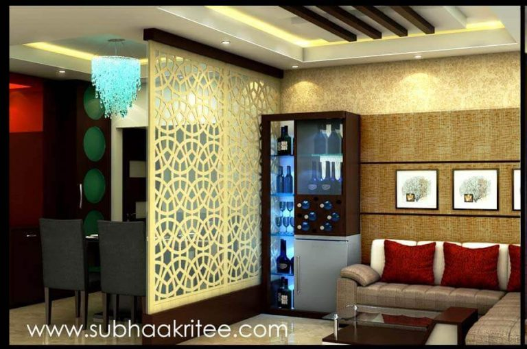 new delhi The Best Interior Designers From New Delhi 17 6