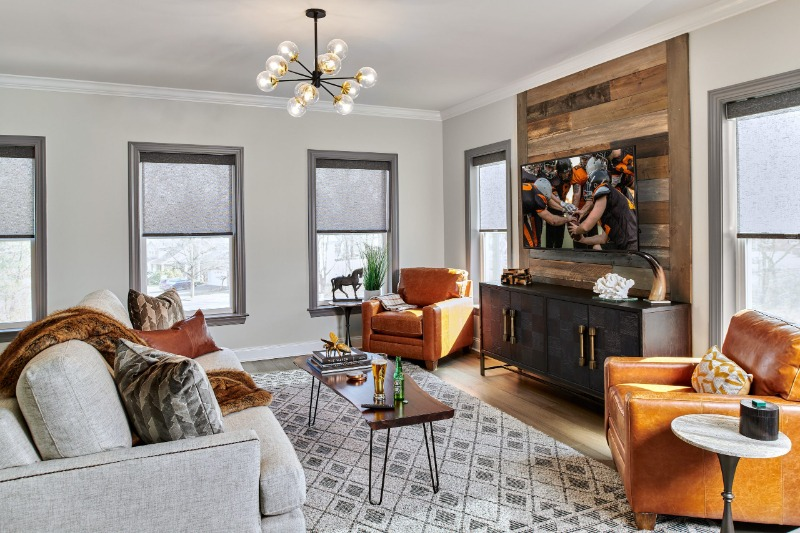 new jersey New Jersey: Get To Know The Best Interior Designers 17 7