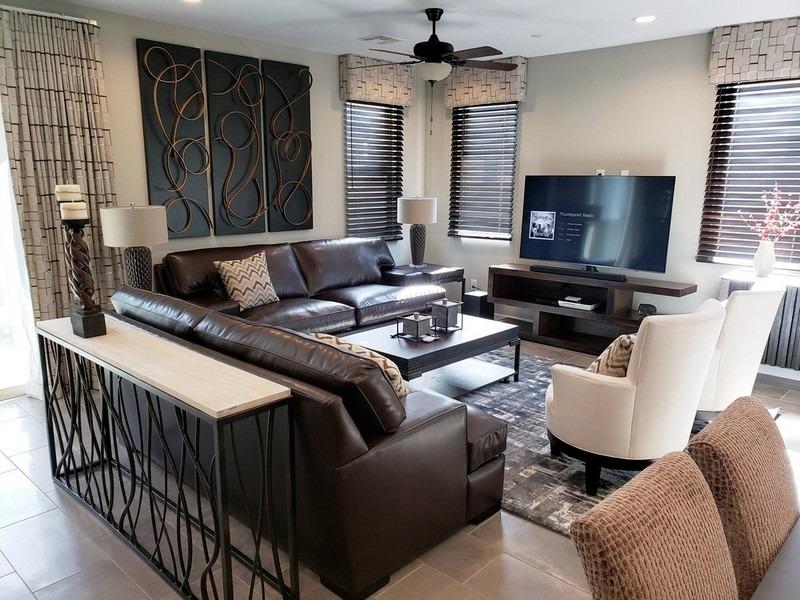 best interior designers based in las vegas Meet the Best Interior Designers Based in Las Vegas 17 8
